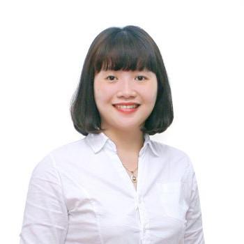 Pham Huong - Chuyen Vien Tu Van Thue Can Ho Golden Westlake